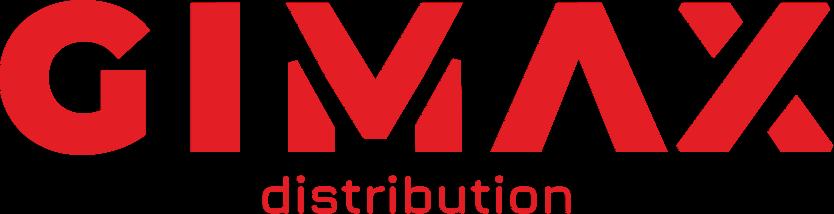 Gimax distribution